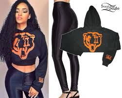 jessica jarrell jessica jarrell clothes outfits steal her style