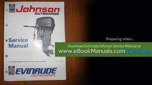 100 service repair manual nissan outboard download yamaha