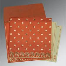 fancy indian wedding invitations 16 best indian wedding invitations images on hindu
