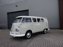 kombi volkswagen for sale bbt nv blog fresh in and for sale 1967 11 window kombi first