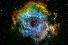 orion nebula hubble space telescope 5k wallpapers nebula 35 wujinshike com