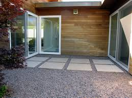 Backyard Paver Patio Designs by Paver Block Patio Ideas Paver Patio Ideas Design U2013 Amazing Home