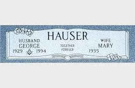 grave markers for sale flat grave markers for sale for miami cemeteries