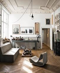 design apartment berlin visit a fashion designer atelier in berlin by design