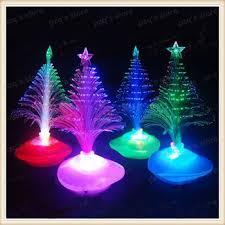 cheap indoor tree low light find indoor tree low light deals on
