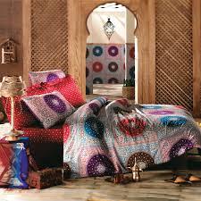 Nimbus Duvet Reviews Sarev Arabesque King Duvet Cover Set Duvet Bed Linen And Interiors