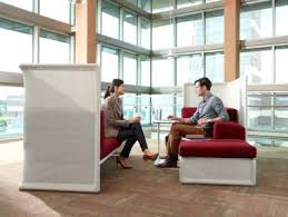 Bench Office Address Steelcase Office Furniture Solutions Education U0026 Healthcare