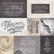 wedding scrapbook dreams come true scrapbooking paper