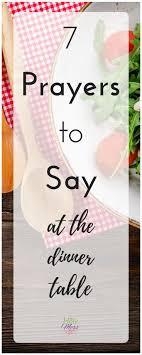 best 25 meal prayer ideas on dinner prayer prayer