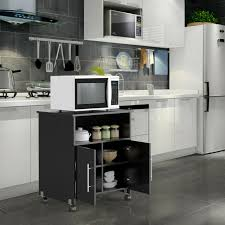 kitchen pantry storage cabinet microwave oven stand with storage printer stand microwave cabinet rolling cart storage cupboard hallway table