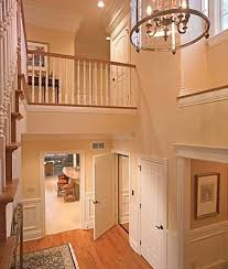 houses with elevators 12 best home elevators images on elevator elevator