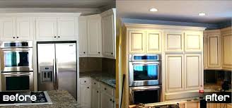 Refinishing Kitchen Cabinet Doors Formica Cabinet Refacing Reface Laminate Kitchen Cabinet Doors
