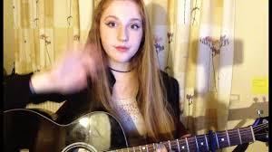 jolene dolly parton cover youtube