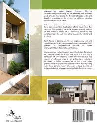 contemporary indian houses sarbjit bahga surinder bahga