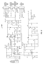 Rf Switch Matrix Schematic Diagrams Patent Us7941090 Interactive Book Reading System Using Rf