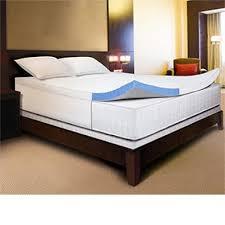 Memory Foam Mattress Costco Bed U0026 Bedding Make Your Bedroom More Comfy With Gel Mattress