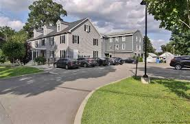 multifamily ulster county multi family homes for sale