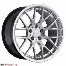 replica bmw wheels avant garde m359 wheels for pontiac hyper silver 18in 19in 20in