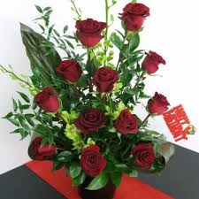 miami flower delivery miami florist flower delivery by yosvi