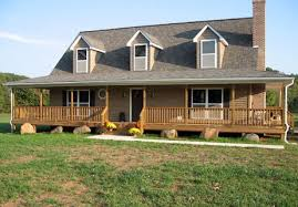 wrap around porch homes modular home with porch homes plan search results 2 manufactured