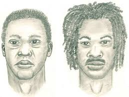 ottawa u0027s most wanted have you seen these men ottawa citizen