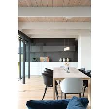 commercial linear pendant lighting 95 best linear pendant lights images on pinterest hanging ls