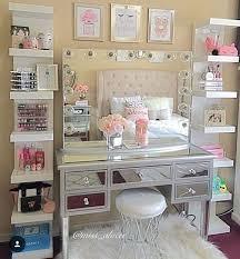 vanity bedroom bedroom vanities a girl s best friend soposted com
