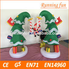 Inflatable Christmas Decorations Outdoor Cheap - large outdoor christmas decorations large outdoor christmas