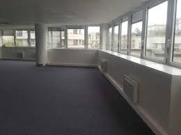 location bureau 17 location bureau à levallois perret 92300 16814946