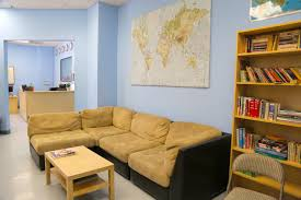 Interior Designing Courses In Usa by Language In San Diego College Of English Language Cel