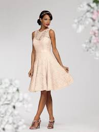 pink vintage bridesmaid dresses dress images