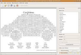free word search creator printable printable paper