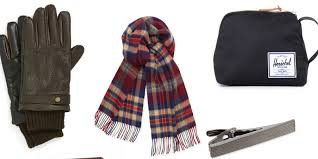 15 holiday gifts for men we guarantee they will love u0026 wear huffpost