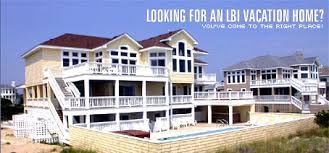 home for rent in new jersey lbi rentals by owner on island new jersey