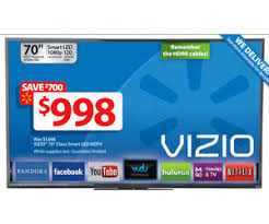 black friday flat screen tv deals black friday 2013 this is the biggest tv deal