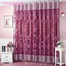 Cheap Valances Online Get Cheap Valance Patterns Aliexpress Com Alibaba Group