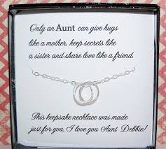 wedding quotes nephew necklace gift for gift from niece or nephew