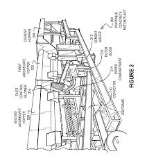 Tuscan Home Decor Catalog Patent Us6876904 Portable Concrete Plant Dispensing System