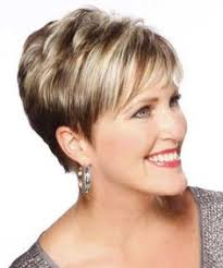 printable short hairstyles for women over 50 ladies short haircut styles hairstyles ideas pinterest