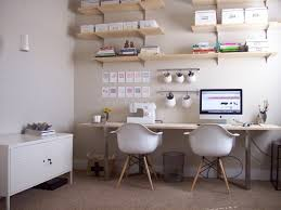Small Desk Storage Ideas Charming Small Desk Storage Ideas Storage Solutions For Home