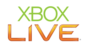Xbox Live Meme - kids on xbox live know your meme