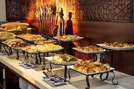 porte 駱onge cuisine golden sand resort spa 洛可旅遊gotravel