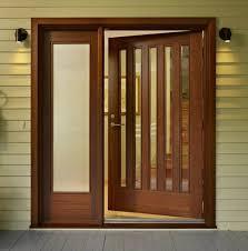 download wood door designs for houses home intercine