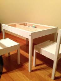 Ikea Metal Table Articles With Ikea Metal Desk Top Tag Gorgeous Ikea Steel Desk