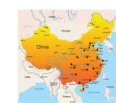 Macau China Map by Comparative Analysis Of Duckweed Cultivation With Sewage Water And