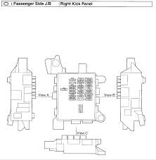 lexus key battery ls430 d c cut fuse trouble clublexus lexus forum discussion