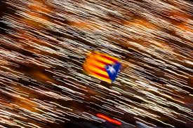 spain warns eu about cyber meddling suspicions in catalonia