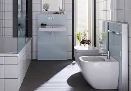 small bathroom color ideas bathroom interior