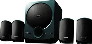 which brand is the best best home speaker brands 2017 highest selling top 10 list