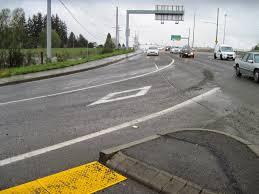 Wsdot Seattle Traffic Flow Map by The Wsdot Blog Washington State Department Of Transportation